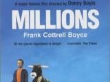 I Dream of Carnegie || Millions by Frank CottrellBoyce