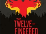 Review: The Twelve-Fingered Boy – John Hornor Jacobs