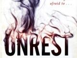Review: Unrest – MichelleHarrison