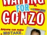 Review: Waiting for Gonzo – Dave Cousins
