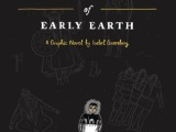 Review: The Encyclopedia of Early Earth – IsabelGreenberg