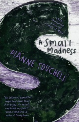 Review: A Small Madness by DianneTouchell