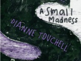 Review: A Small Madness by Dianne Touchell