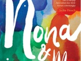 Review: Nona & Me by Clare Atkins