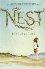 Review: Nest by EstherEhrlich