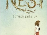 Review: Nest by Esther Ehrlich