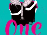 Review: One by Sarah Crossan