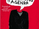 Review: Simon vs the Homo Sapiens Agenda by Becky Albertalli